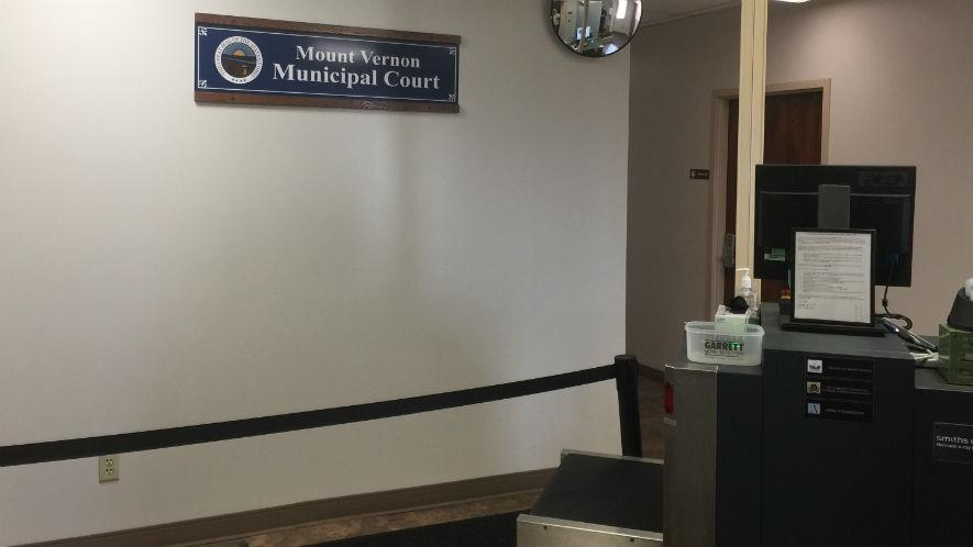 Home | Mount Vernon Municipal CourtMount Vernon Municipal ...